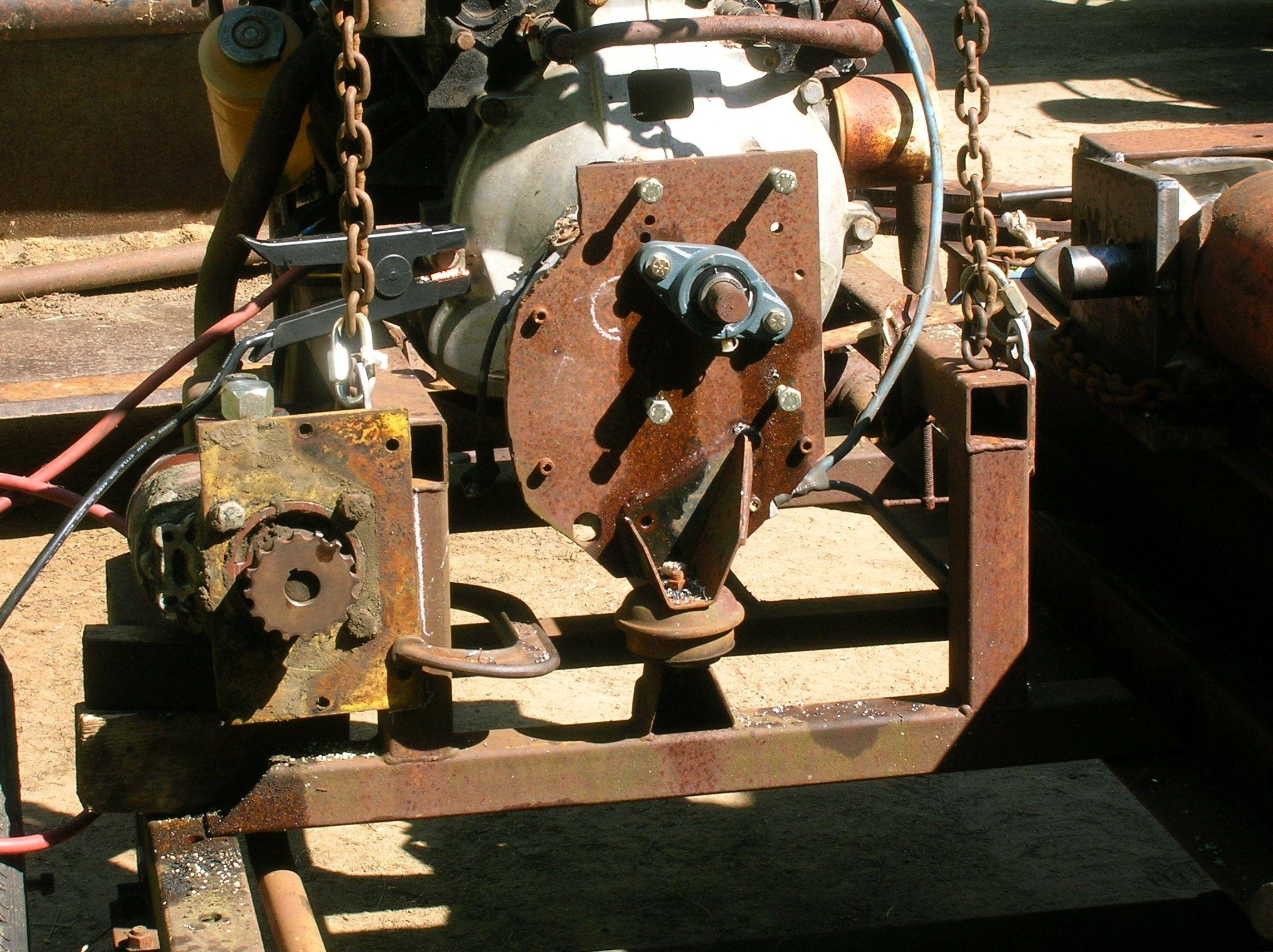BSmotor1