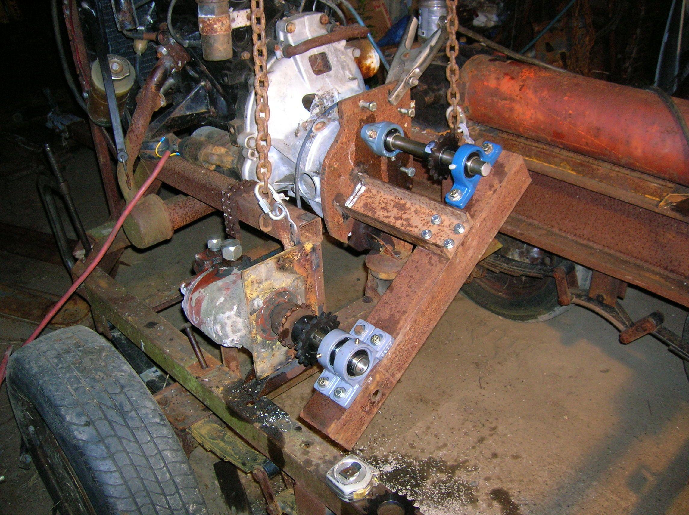 BSmotor5