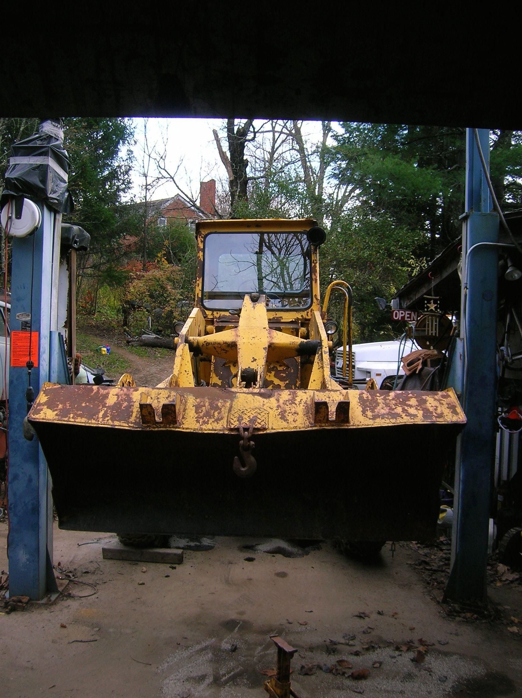 h30b2