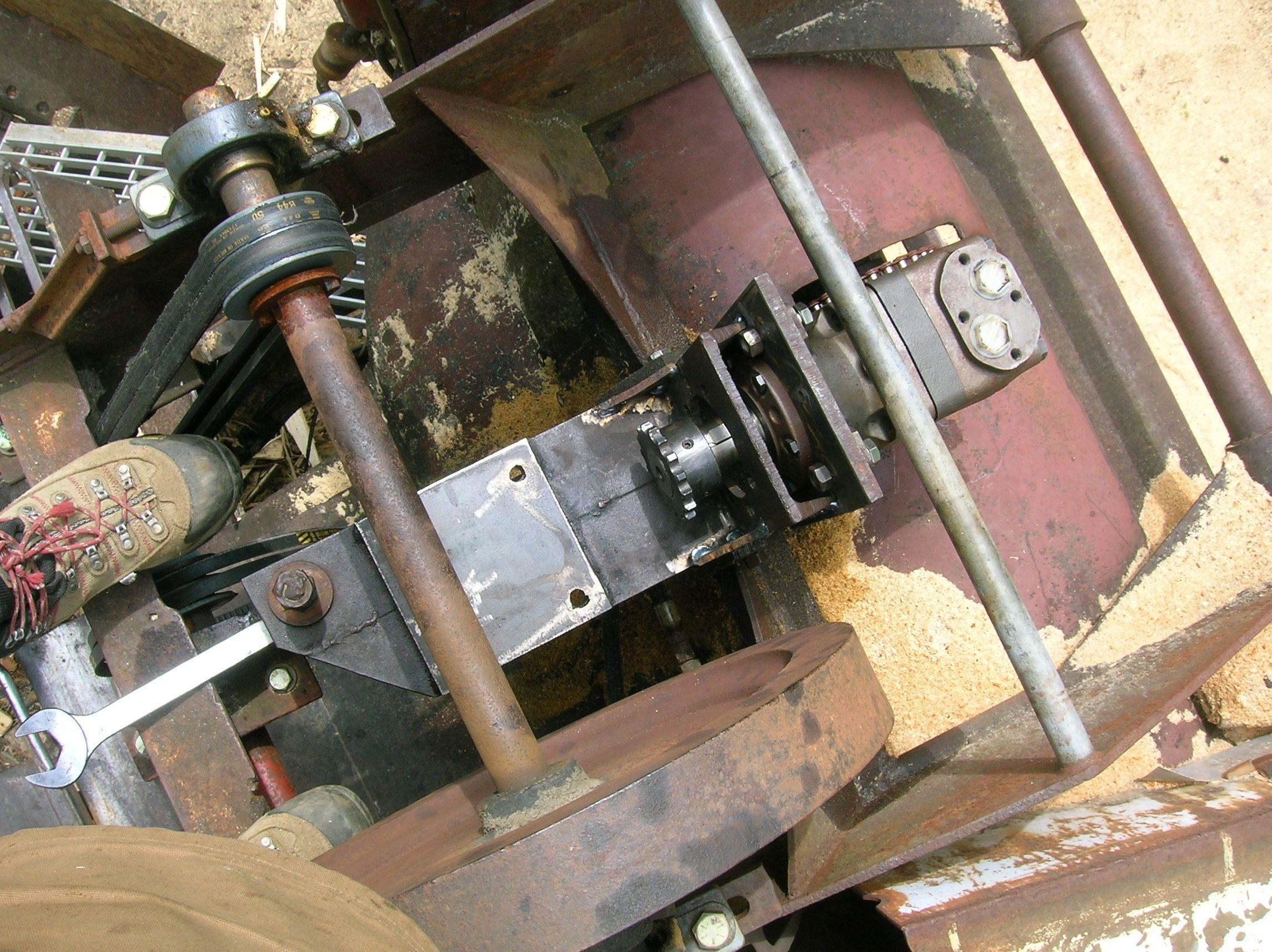 sawmotor6