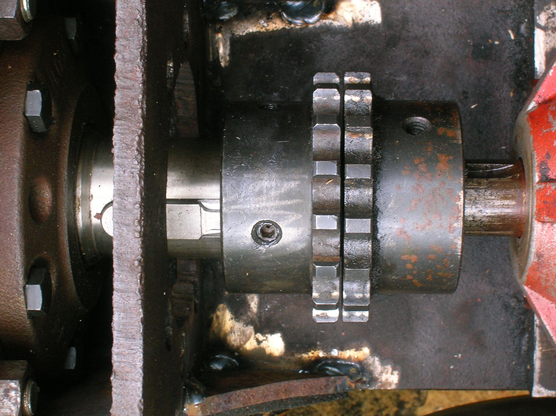 sawmotor7